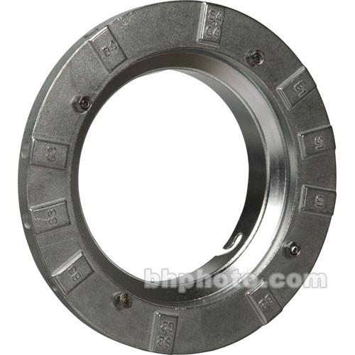 Interfit Adapter Ring for Interfit EX Series and ASA1008