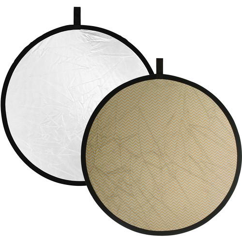 Interfit Collapsible Reflector - 22