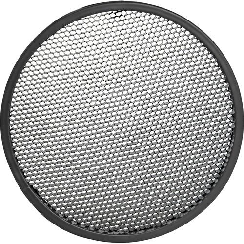 Interfit  Honeycomb Grid - 20 Degrees AH6020