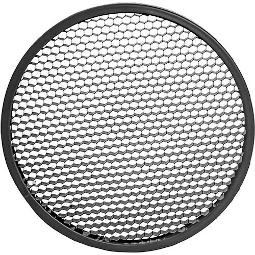 Interfit  Honeycomb Grid - 30 Degrees AH6030