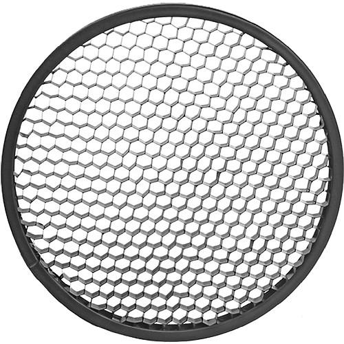 Interfit  Honeycomb Grid - 60 Degrees AH6060