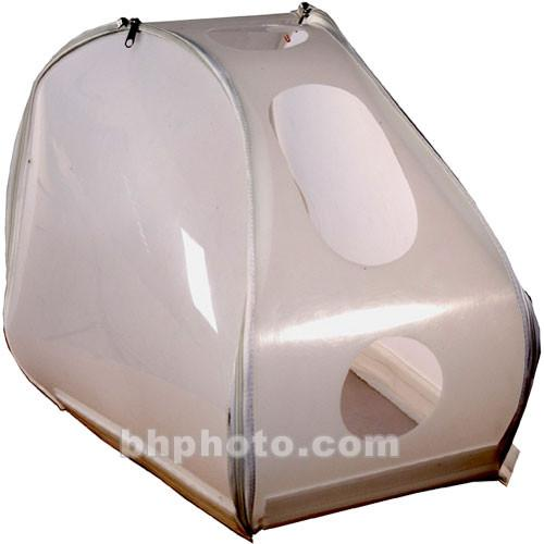 Interfit Light Pod Small