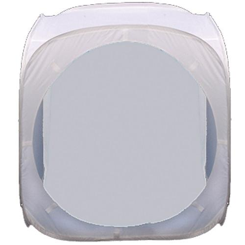 Interfit  Pop Up Light Tent (36