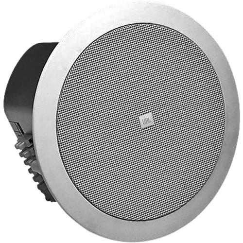 JBL Control 24CT Ceiling Speaker for use CONTROL 24CT MICRO