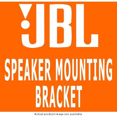 JBL MTC-30UB-WH - U-Bracket for Control 30 Speaker MTC-30UB-WH