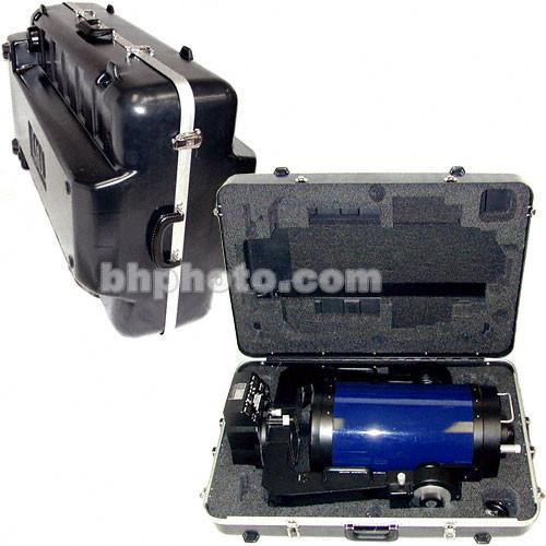 JMI Telescopes CASELX10 Telescope Carrying Case CASELX10