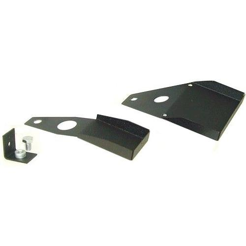 JMI Telescopes  Mounting Bracket BRKTNGC
