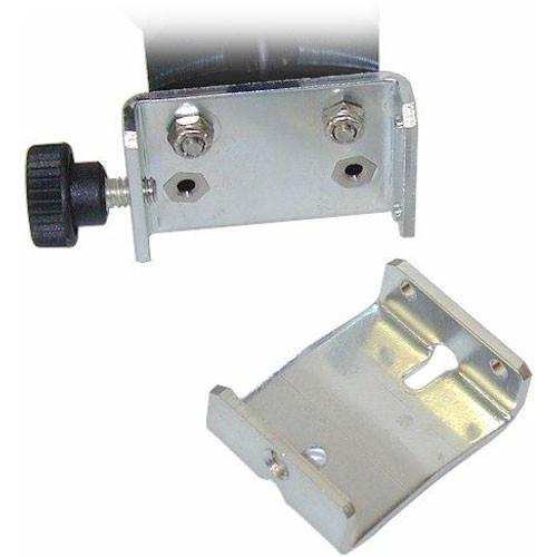 JMI Telescopes Quick Release Bracket - For Easy Storage BRKTFQR