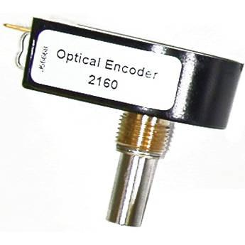JMI Telescopes  Small Optical Encoder E5000