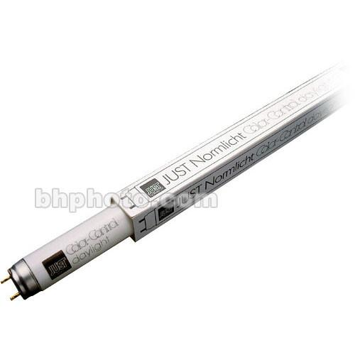 Just Normlicht Fluorescent Tube, 58 Watts - 59