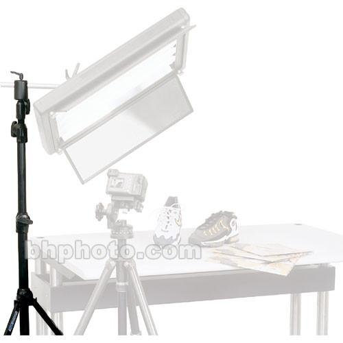 Just Normlicht Tripod for Studio Light HF 5000 20966