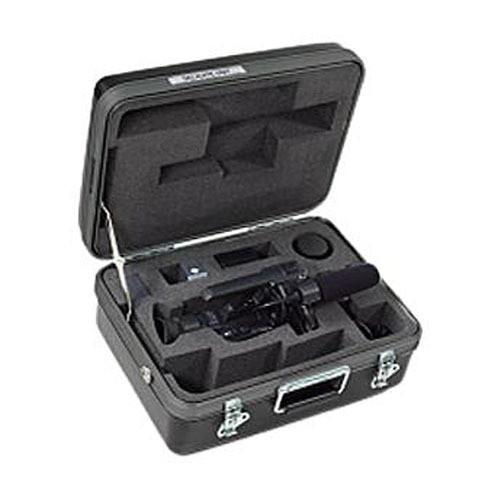 JVC  Hard Shipping Case CTC-HM100SSC