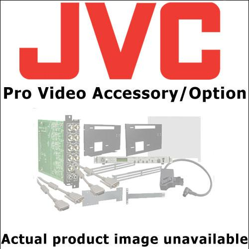 JVC  IFC151HDG HD-SDI/SD-SDI Card IF-C151HDG
