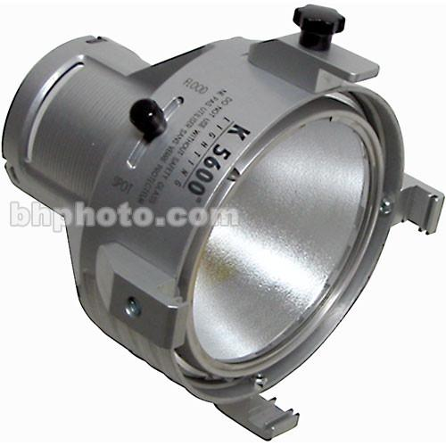 K 5600 Lighting Beamer, News for Joker Bug 400W A0400BMRN