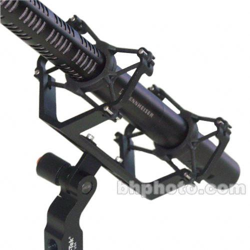 K-Tek K-GPS - Universal Microphone Suspension Mount K-GPS