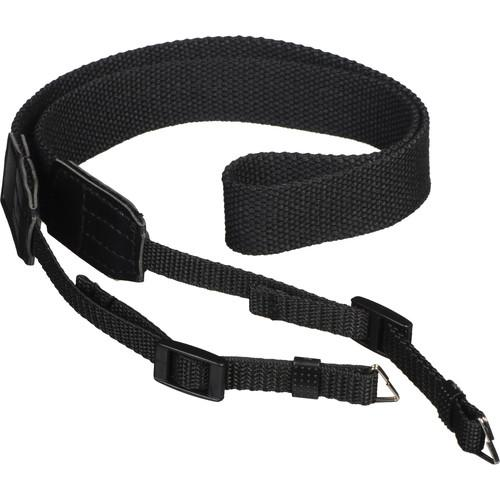 Kalt  Web Camera Strap NP10147