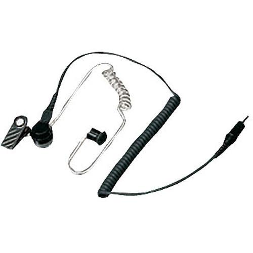 Kenwood  KEP-2 Earphone Kit KEP-2