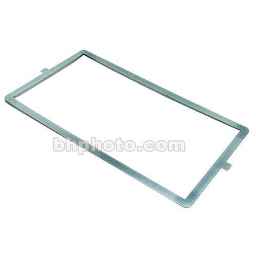Kino Flo  Gel Frame for ParaBeam 200 GFR-P2