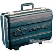 Kino Flo  Mini-Flo Kit Travel Case KAS-MF