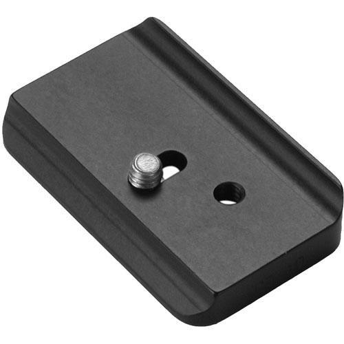 Kirk PZ-10 Arca-Type Compact Quick Release Plate PZ-10