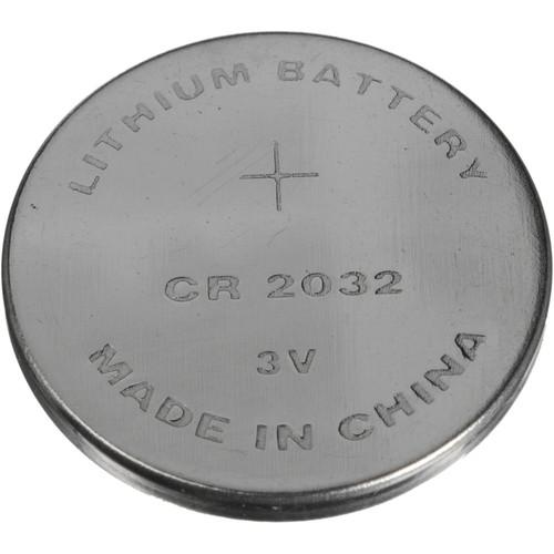 Kodak  CR2032 3V Lithium Battery 30506190