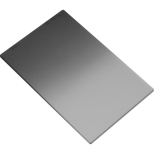 LEE Filters 100 x 150mm 0.3 Soft-Edge Graduated Neutral 3NDGS