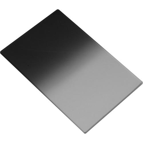 LEE Filters 100 x 150mm 0.45 Soft-Edge Graduated Neutral 45NDGS