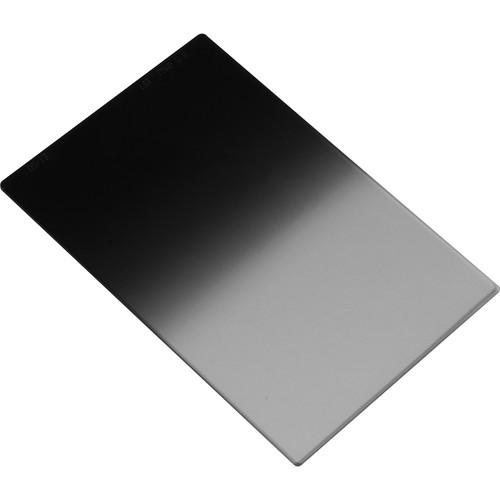 LEE Filters 100 x 150mm 0.75 Soft-Edge Graduated Neutral 75NDGS