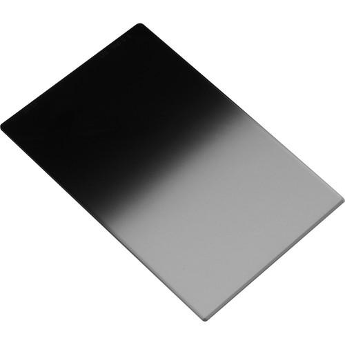 LEE Filters 100 x 150mm 0.9 Soft-Edge Graduated Neutral 9NDG-S