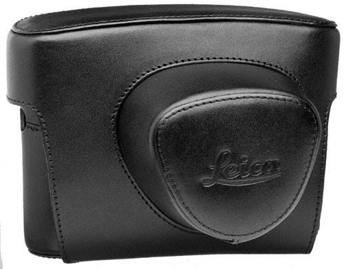 Leica  14856 Eveready Case 14856