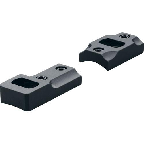 Leupold DD 700 Dual Dovetail Two-Piece Mounting Base 50042
