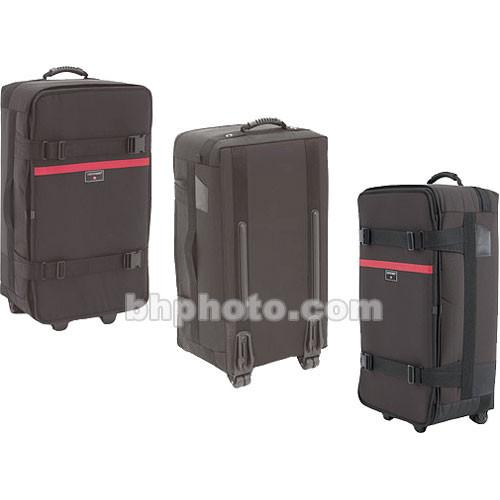 Lightware  RMF1629 Rolling Case RMF1629