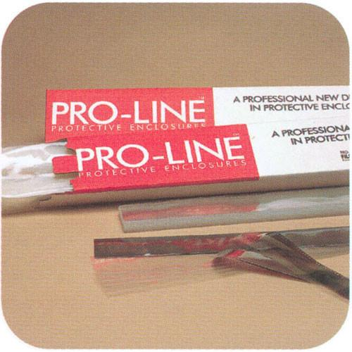 Lineco Archivalware Proline Roll Film - Pre-Cut Strips - PL14909