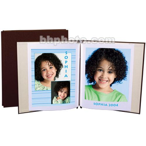 Lineco Digital Postbound Album - 9.5 x 11