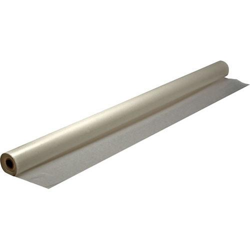 Lineco  Glassine Roll - 36