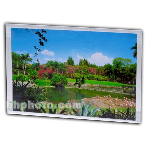 Lineco Photo Mounting Sleeve for 8x10