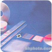 Lineco Polyguard Sheet Film Sleeving - 4 x 5