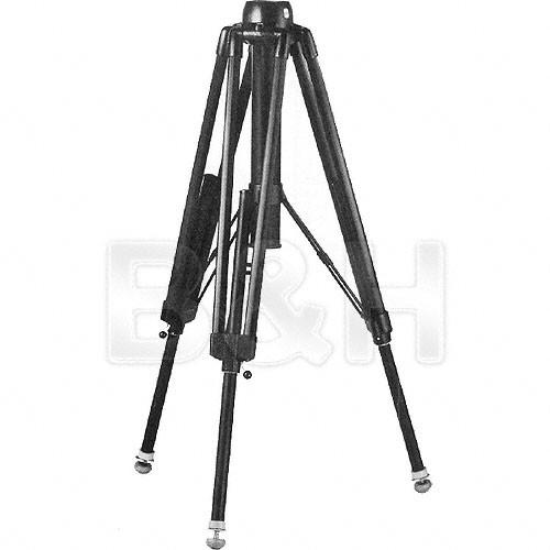 Linhof  Heavy Duty Pro Tripod (2-Section) 3323
