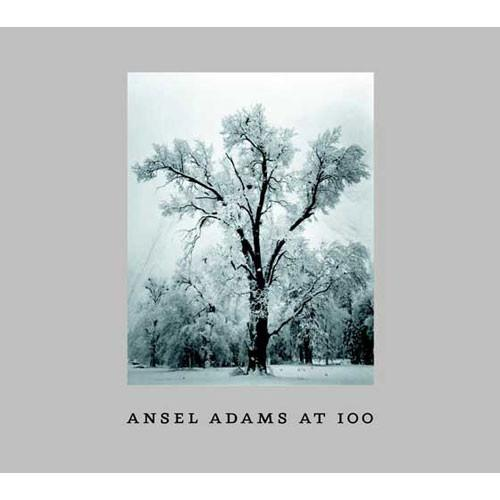 Little Brown  Book: Ansel Adams at 100 082122865X