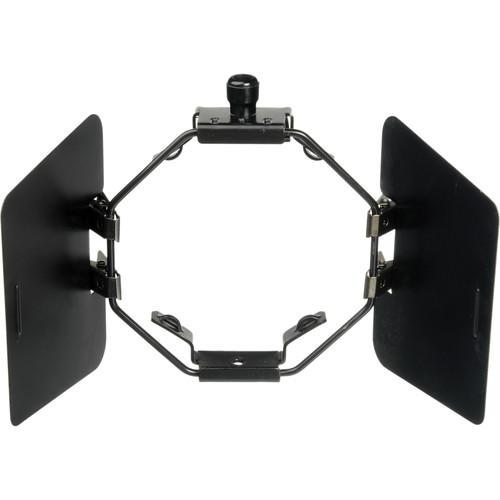 Lowel 2 Leaf Barndoor Set for Pro, i-Light IP-25