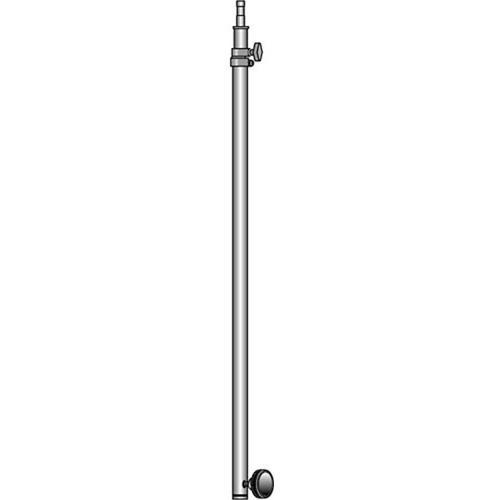 Lowel  Full Pole - 6.6' (2.0m) KP