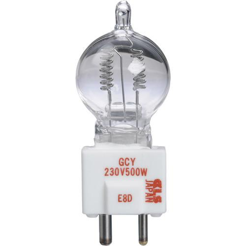 Lowel  GCY Lamp (500W/230V) GCY