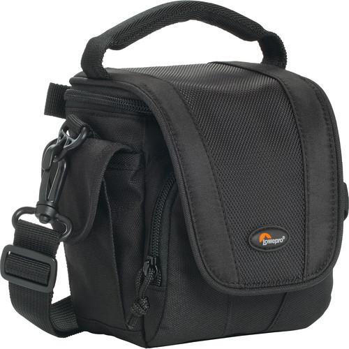 Lowepro  Edit 100 Camera Shoulder Bag LP34682