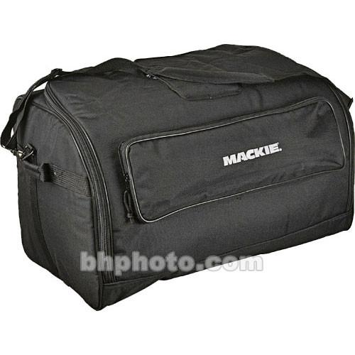 Mackie SRM350B Canvas Speaker Bag SRM350 / C200 BAG