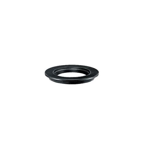 Manfrotto  319 75mm to 100mm Bowl Adapter 319