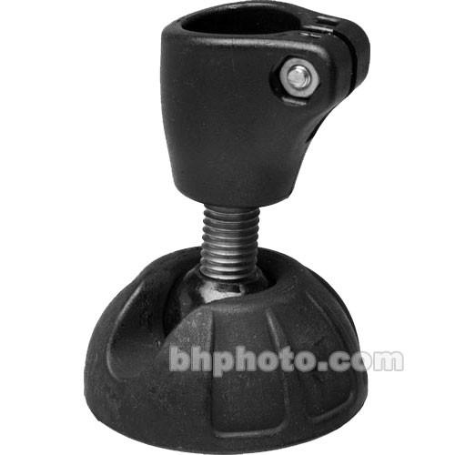 Manfrotto 439SCK2 Suction Cup and Retractable Spiked 439SCK2