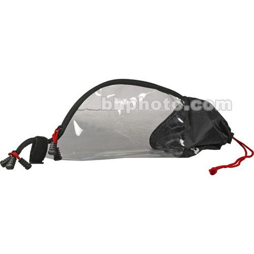Manfrotto 523RC Rain Cover - for Manfrotto 522P or 523 Pro 523RC