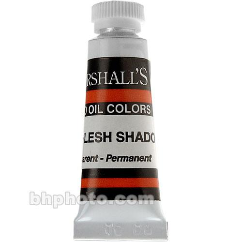 Marshall Retouching Oil Color Paint: Combination Flesh MSBL2CFS