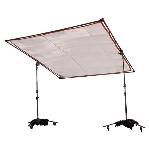 Matthews 20x20' Overhead Hollywood Frame - 1-1/4