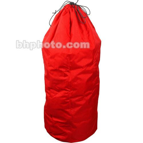 Matthews  Rag Bag, X-Large (Red) 309224